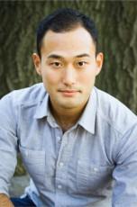 Albert Choi