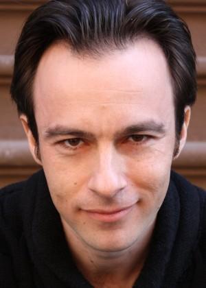 Alex Notkin