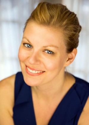 Amy Schelich