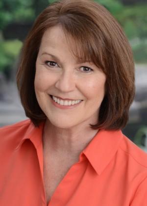 Angela Ashley