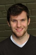 Austin Christensen