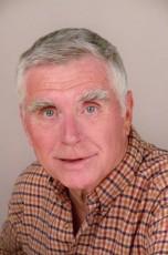 Bill Hartson