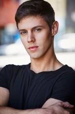 Blake Gainey