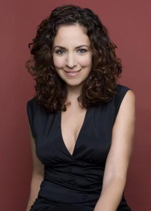 Bonnie Barrios