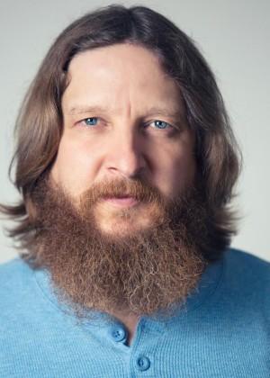 Brian Higgs