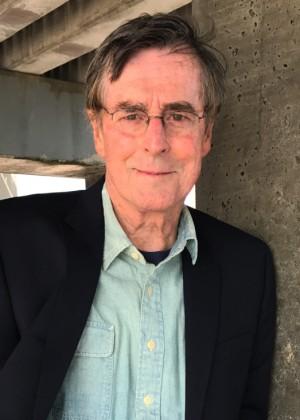 Charles Gemmill