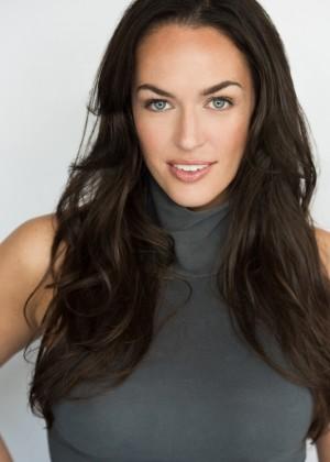 Chelsea Lovett