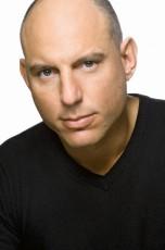 Chris Margaritis