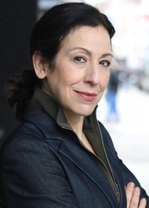 Christine Verleny