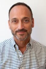 D. Timothy Culotta
