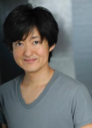 Dai Ishiguro
