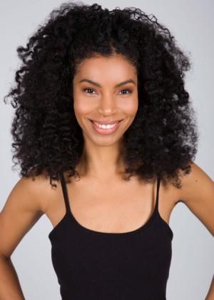 Danielle Villafana