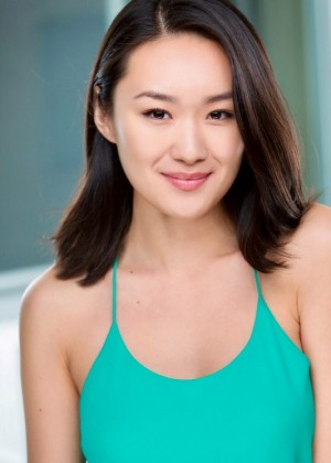Danni Wang