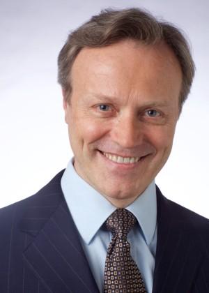 Edward Henzel