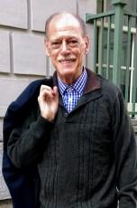 Edward Longo