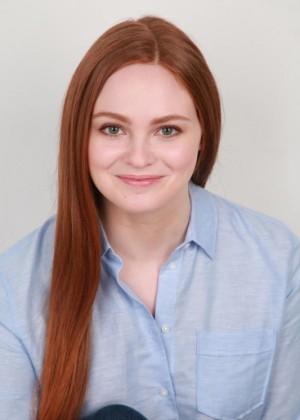 Elisabeth Turner