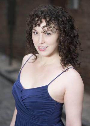 Emily Franklin
