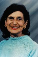 Fran Erigo