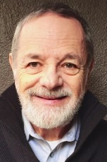George Slatin