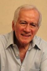 Gil Pacheco