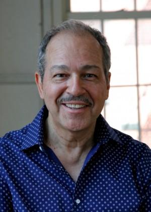 Gilbert Cruz