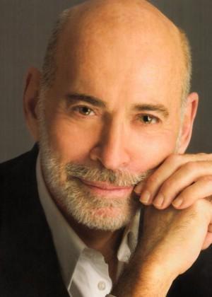 Glenn Alterman