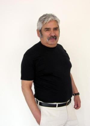 Haroldo Alvarez