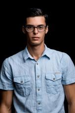 Jacob Bacaner