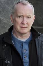 James McBride
