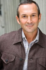 Jay Alvarez