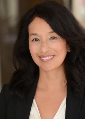 Jen Yip