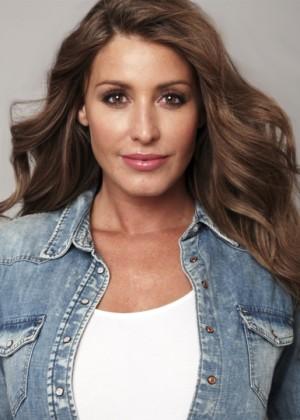 Jinelle Benitez