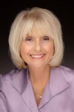 Joan Lowry