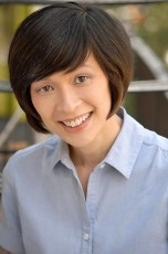 Josephine Wan