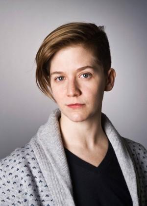 Julia Weldon