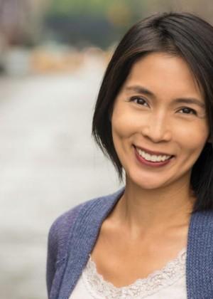 Kathleen Kwan