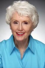 Kay Gaffney