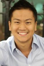 Kevin Mui