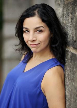 Laura Gaona