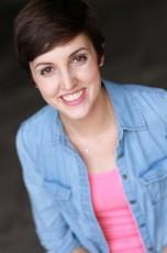 Lauren Gralton