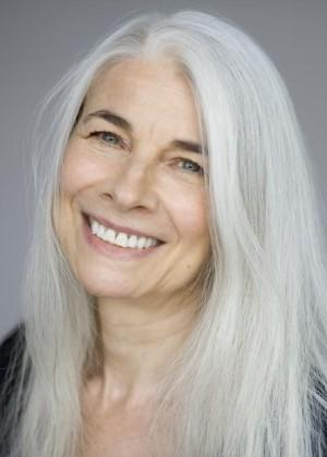 Leslie Saint Bornstein