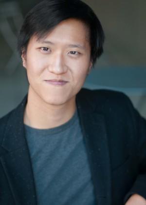 Lester Kim