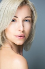 Liane Boyko