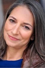 Lisa Randleman