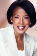 Loretta Andrews
