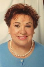 Lucia Armendariz