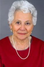 Luna Catarevas