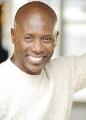 Malik Dixon
