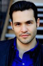 Mario Tineo
