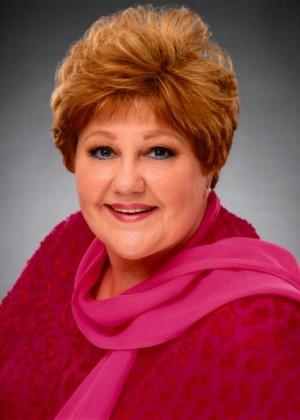 Maureen Sadusk